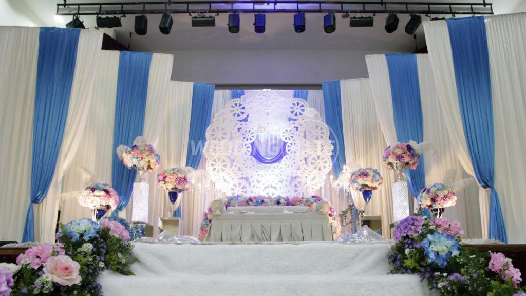 Lova Weddingku