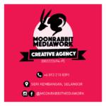 Moonrabbit Mediawork