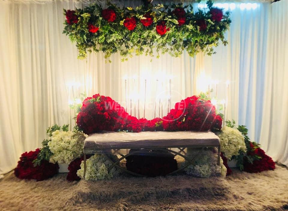 Pesona Bridal