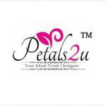 Petals Two U Enterprise