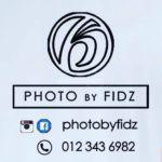 Photo By Fidz
