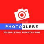 Photoglebe Studio