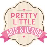 Pretty Little Arts & Design