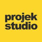 Projek Studio