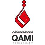Qami Photography