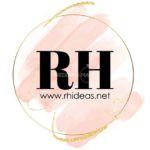 RH Ideas