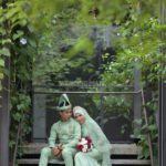 Ray Aiman Wedding Couture
