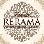 Rerama Design
