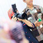 RoseFotographer
