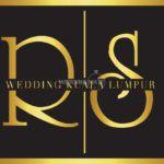 Rs Wedding Kuala Lumpur