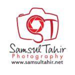 Samsultahir Photography