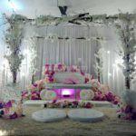 Seri Andaman Beauty