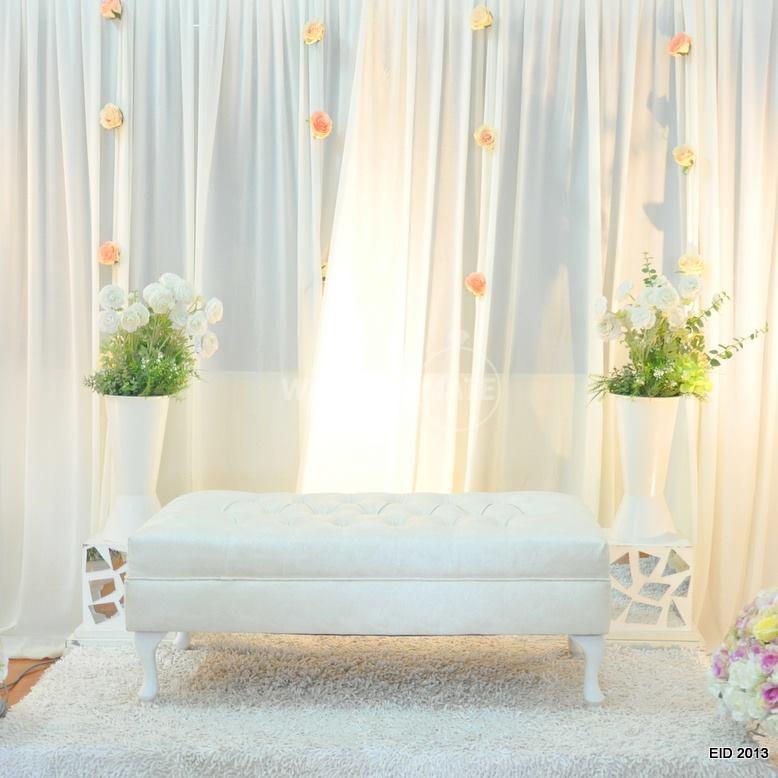 Simplycipta Bridal
