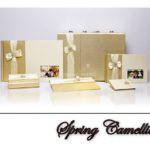 Spring Camellia Sdn Bhd