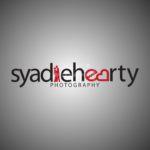 Syadiehearty Photography