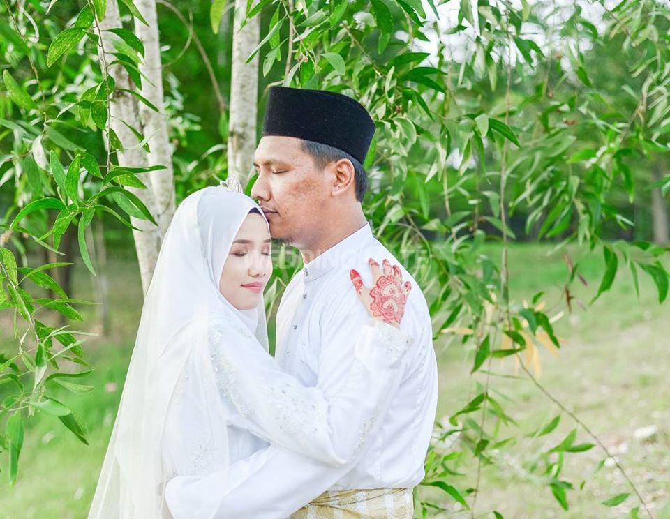 Syafik.Salim Photography