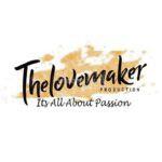 thelovemakerproduction