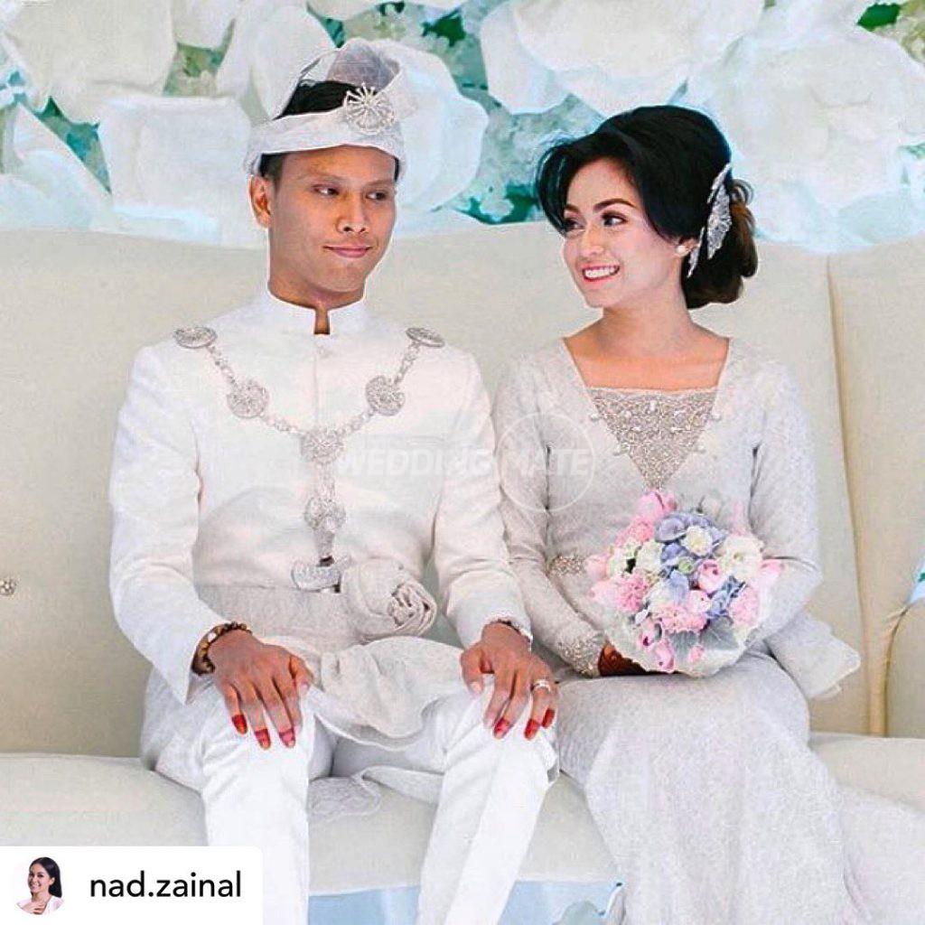 Wedding Studio Sdn Bhd-  Crystal Hall Bukit Jelutong
