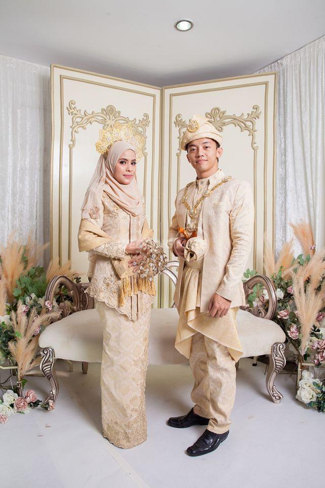 Weddings Galore Boutique