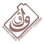 Wongloro Production