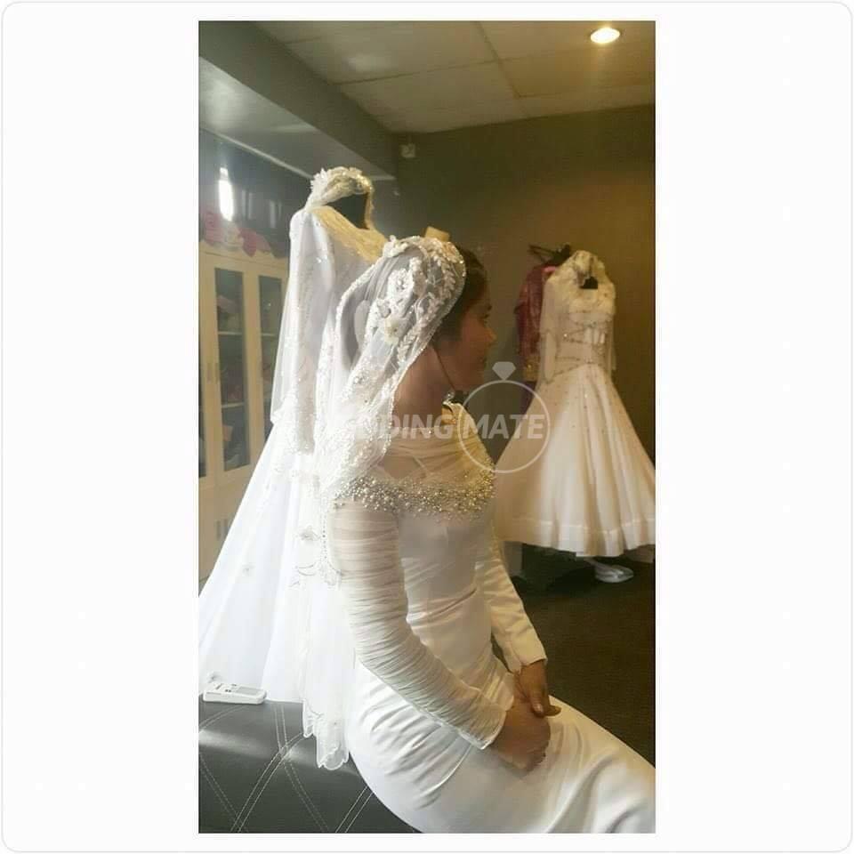 Zsd Bridal Boutique