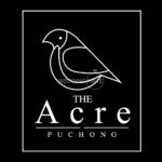 The Acre Puchong