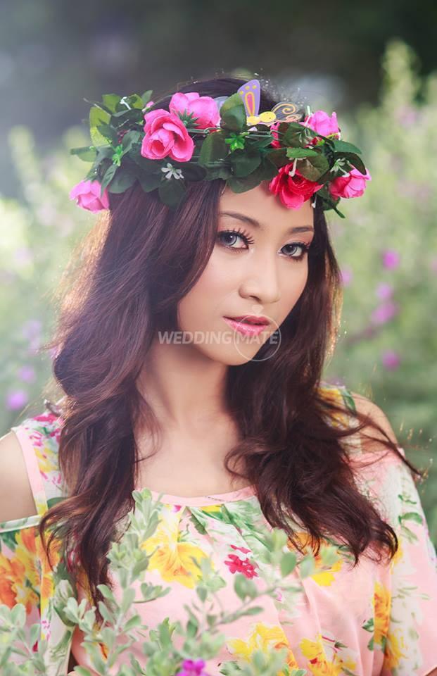 Beautiful By Annasha