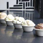 Aqiemi Homemade Ice Cream