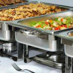D Astana Catering