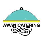 Awan Catering
