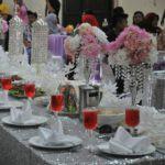 Azura Catering