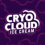 Cryocloud Icecream