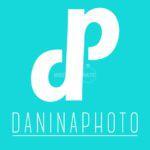 Daninaphoto
