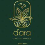D' Ara Catering Services