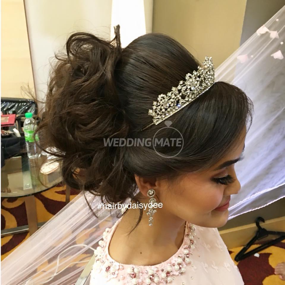 Weddingfavor_Dee