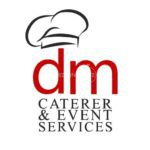 Dm Caterer Services