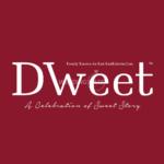 Dweetcard