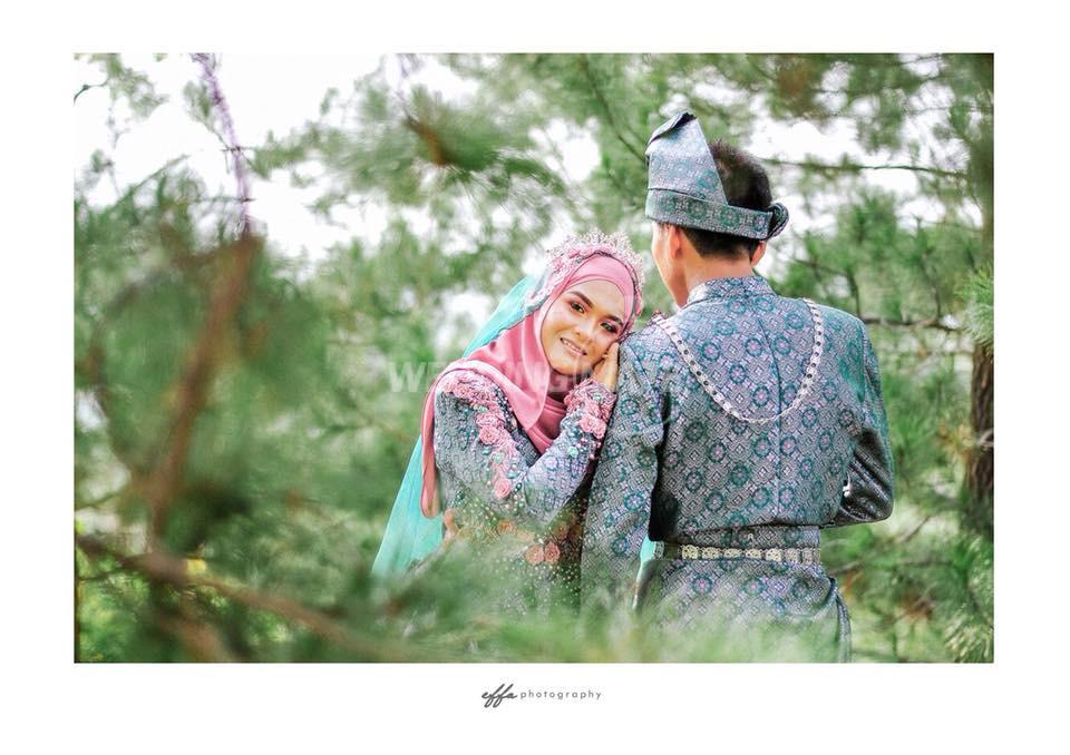 Effa Photography