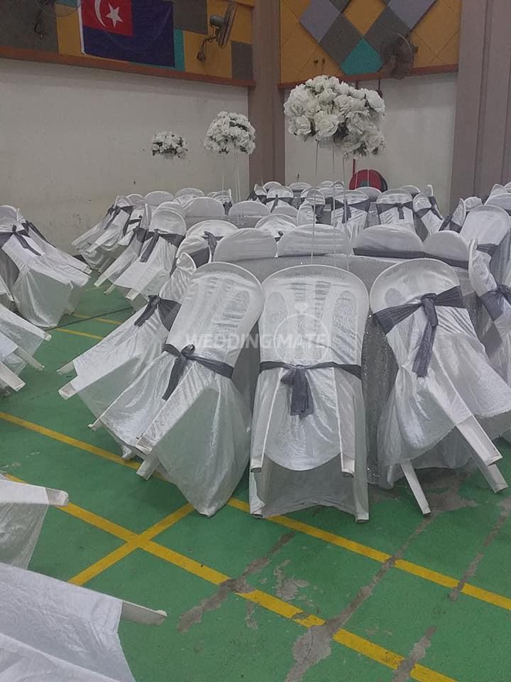 Dewan Sri Embun Klang