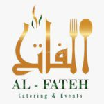 Al Fateh Catering & Events