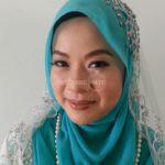Makeupfreak - Profesional Makeup Artist
