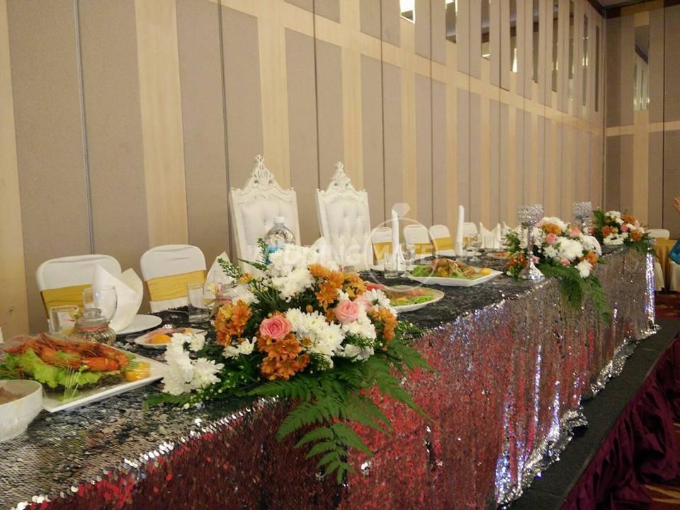 Sri Gading Catering