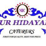 Nur hidayah Catering