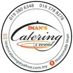 Iman's Catering & Event