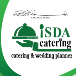 Isda Catering Services