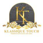 Klassique Touch - Dewan Bunga Kantan