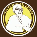 Cater Mak Leha