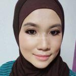 Azslin Makeup & Photography