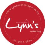 Lynns Catering