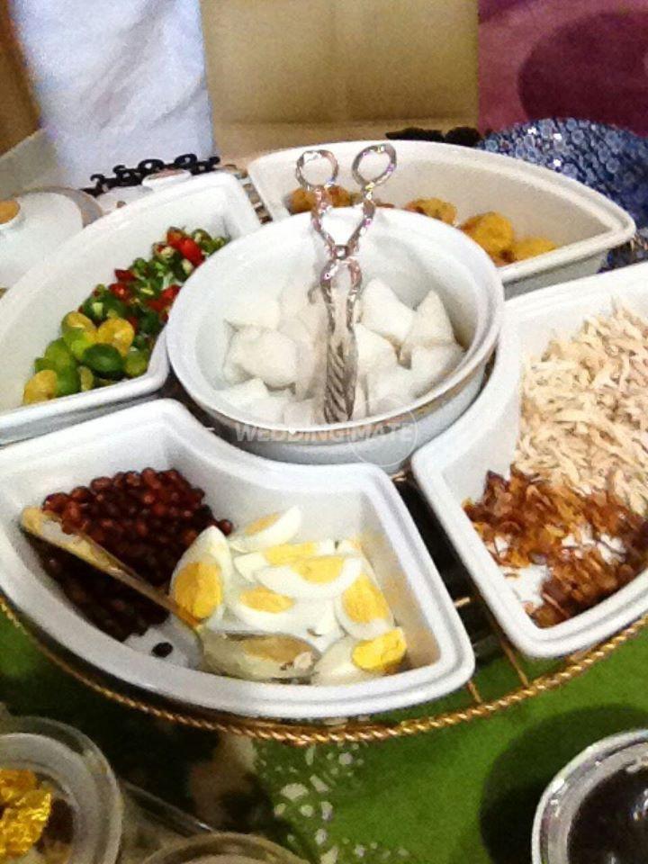 Makana Catering